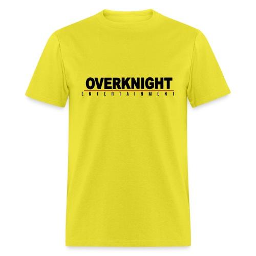 OKELOGO2 - Men's T-Shirt