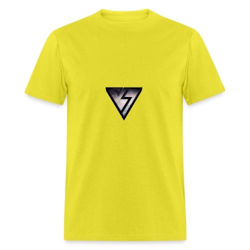 V-enom Men - Men's T-Shirt