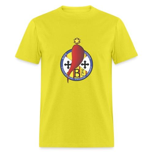EMBLEM - Men's T-Shirt