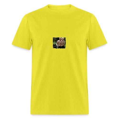 trumputinvalen - Men's T-Shirt