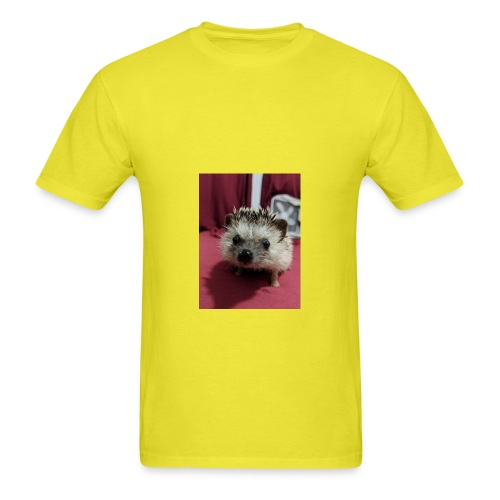 Love the animals - Men's T-Shirt