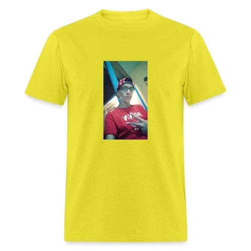 Joshua merch - Men's T-Shirt