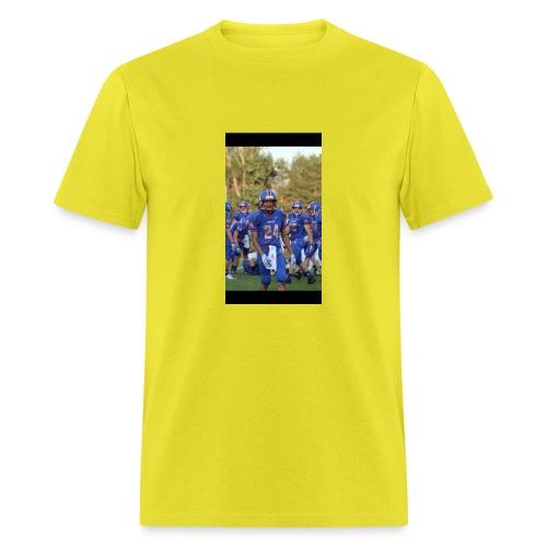 Apollo merch - Men's T-Shirt