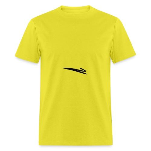 skorpy tv tshirt - Men's T-Shirt