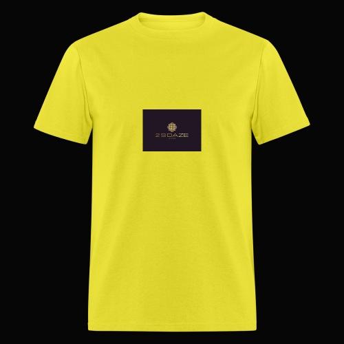 2SDAZE - Men's T-Shirt