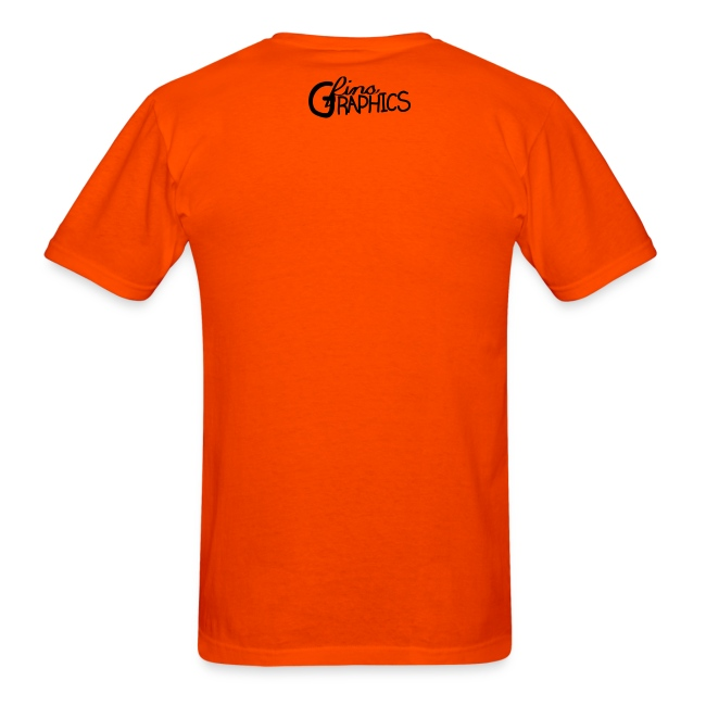 T Shirt Test Dark png