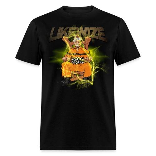 likewize - Men's T-Shirt