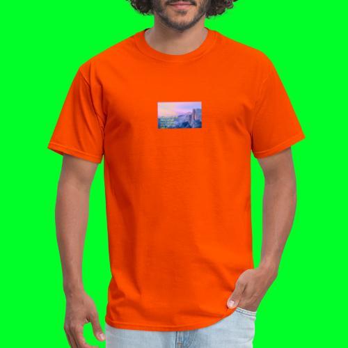 wiruspaper - Men's T-Shirt