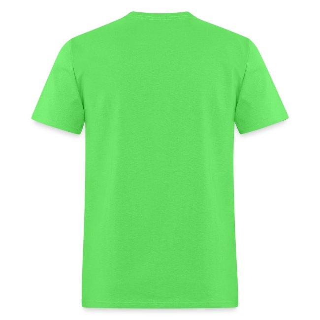 sgu new logo shirt