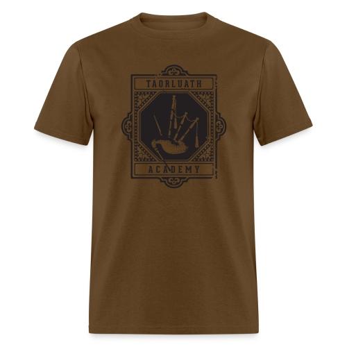 1148830 15381249 taorluath orig - Men's T-Shirt
