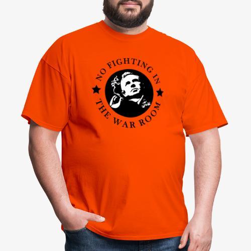 Motto - General - Men's T-Shirt
