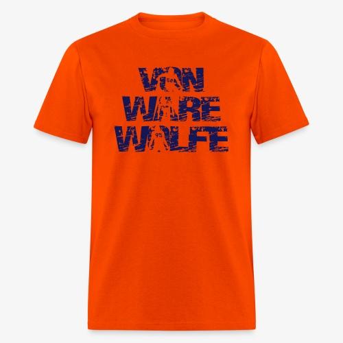 VWW - Men's T-Shirt