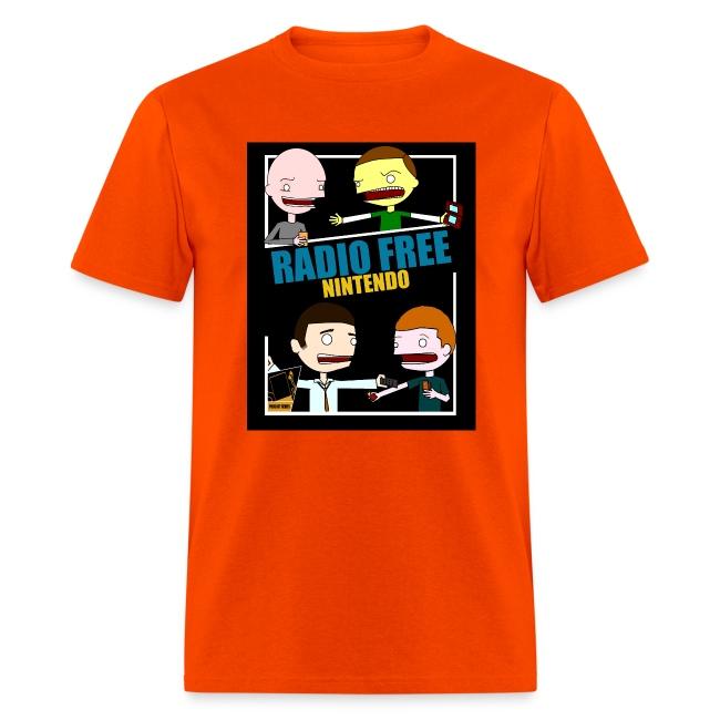 RFN Shirt 1