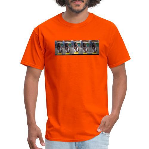HDWY - Men's T-Shirt