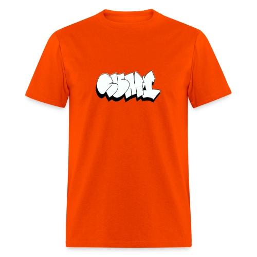 sum1fillthrow - Men's T-Shirt