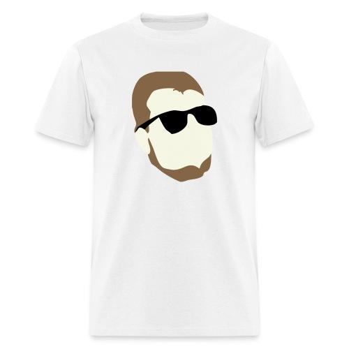 APL Alt - Men's T-Shirt