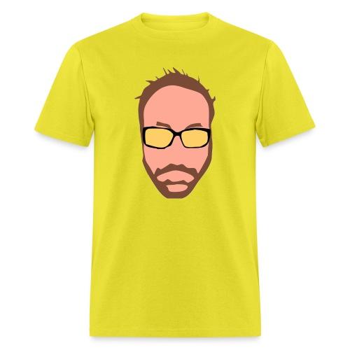 Bob Alt - Men's T-Shirt