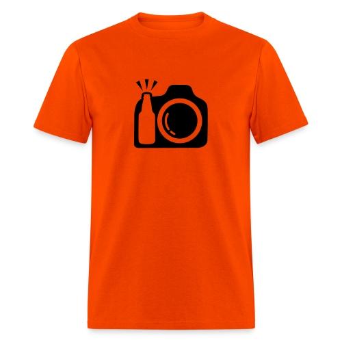 tmremoved2 - Men's T-Shirt