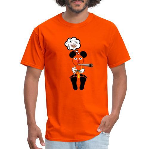 TAMO BIEN - Men's T-Shirt