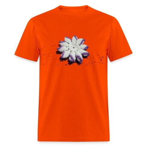 Fashionable shirt design - Men's T-Shirt