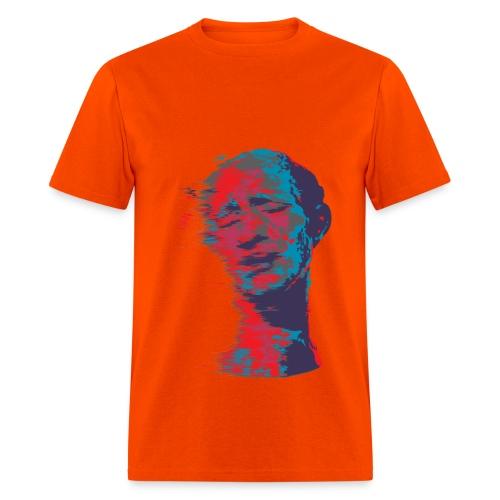 fog - Men's T-Shirt