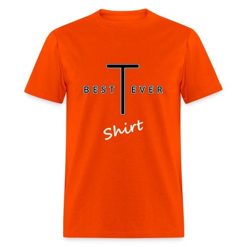 13715600 d - Men's T-Shirt