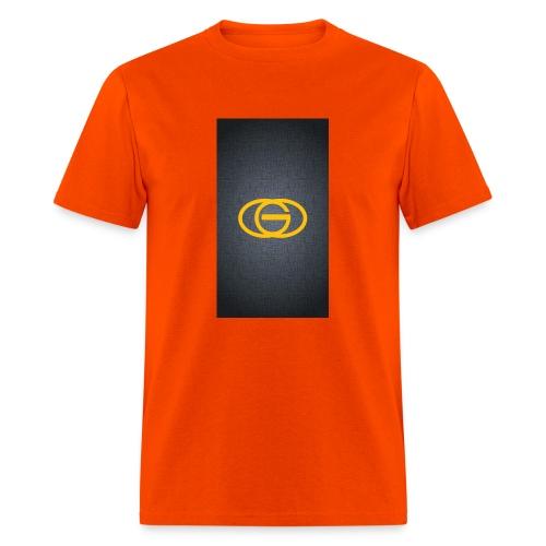 Wallpaper 1539026127 - Men's T-Shirt