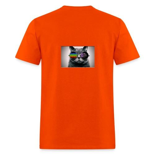 Leegang - Men's T-Shirt