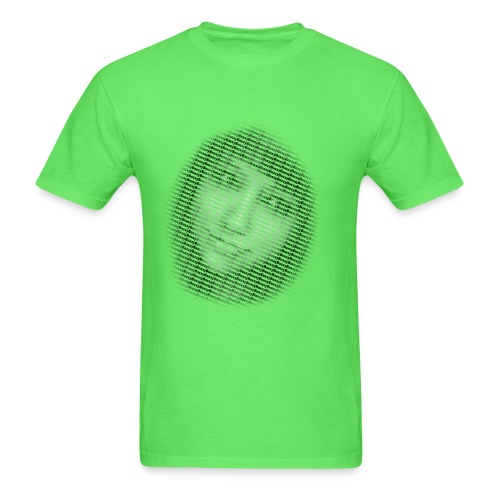 BoxxyBoxxyBoxxy - Men's T-Shirt