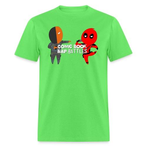 YESS png - Men's T-Shirt
