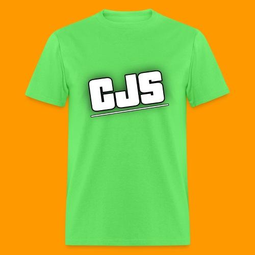 t shirt art png - Men's T-Shirt