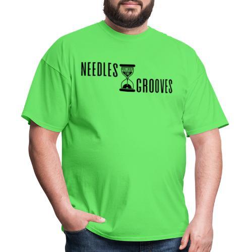 WWYDWMT? - Men's T-Shirt
