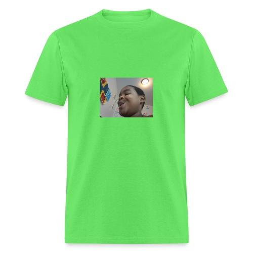 Dinari kids sret / fannnnnnnnnnnnnnnnnnnnnnnnnnnn - Men's T-Shirt