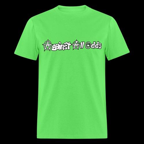 A.A.O. - Men's T-Shirt