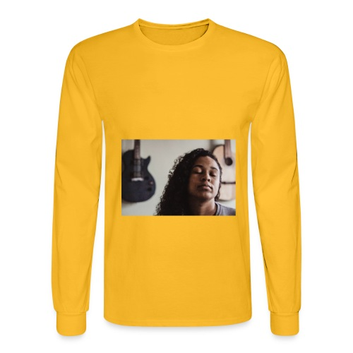 IMG 0003 - Men's Long Sleeve T-Shirt