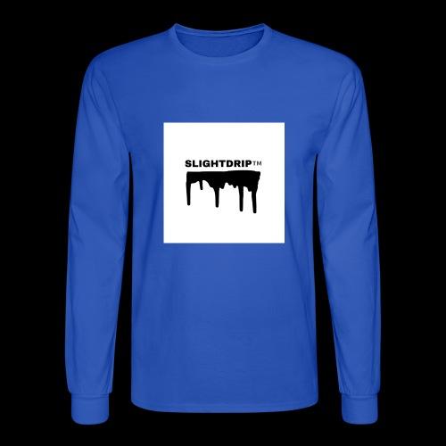 B42DDF4F F8F3 4097 9416 B6349ABD5EDB - Men's Long Sleeve T-Shirt