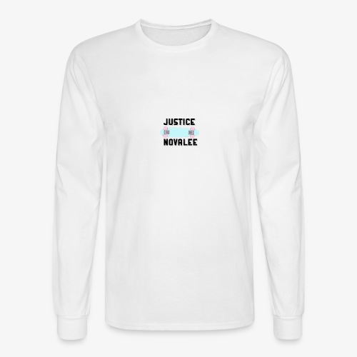 Sk8 Fast - Men's Long Sleeve T-Shirt