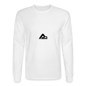 Armattan Quads - Men's Long Sleeve T-Shirt