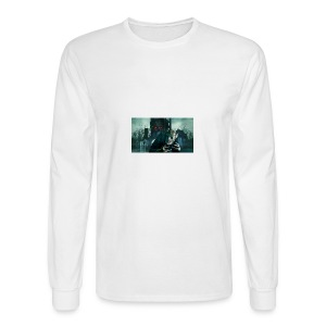 halloween - Men's Long Sleeve T-Shirt
