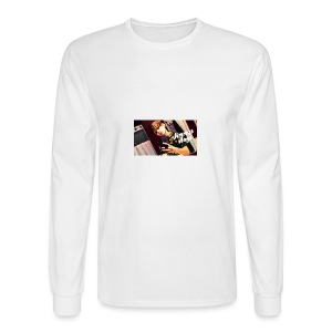 IMG 1810 - Men's Long Sleeve T-Shirt