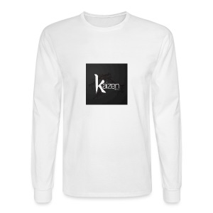 IMG_0052 - Men's Long Sleeve T-Shirt