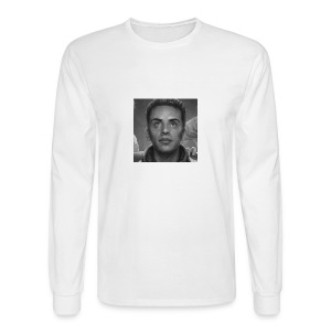 Logic-Album-The-Incredible-True-Story - Men's Long Sleeve T-Shirt