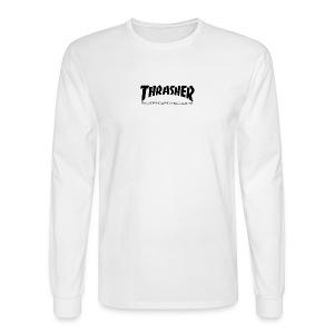 IMG 1064 - Men's Long Sleeve T-Shirt