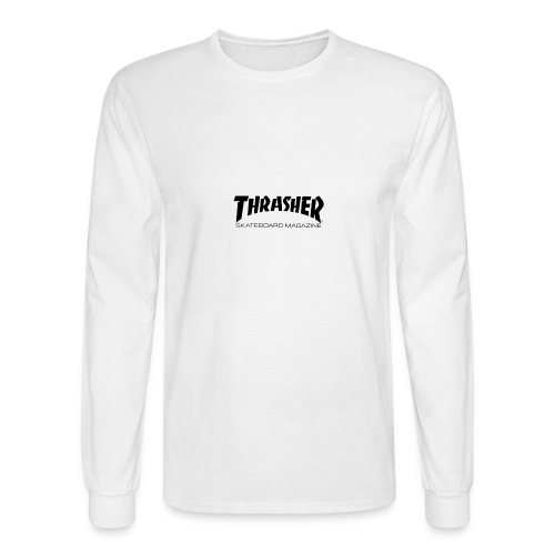 IMG 1064 - Men's Long Sleeve T-Shirt