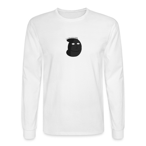 TooBee - Men's Long Sleeve T-Shirt