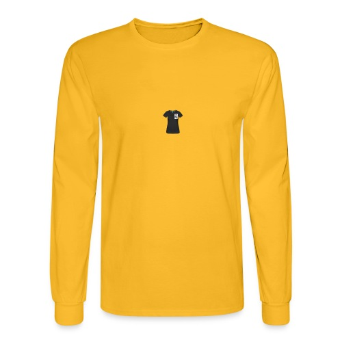 1 width 280 height 280 - Men's Long Sleeve T-Shirt