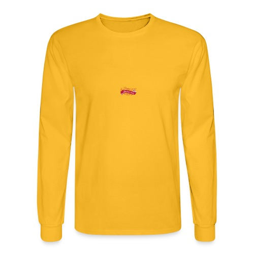 mother - Men's Long Sleeve T-Shirt