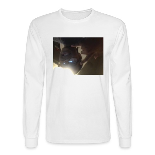 MAURICE GANG GANG - Men's Long Sleeve T-Shirt