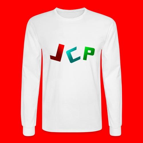 freemerchsearchingcode:@#fwsqe321! - Men's Long Sleeve T-Shirt