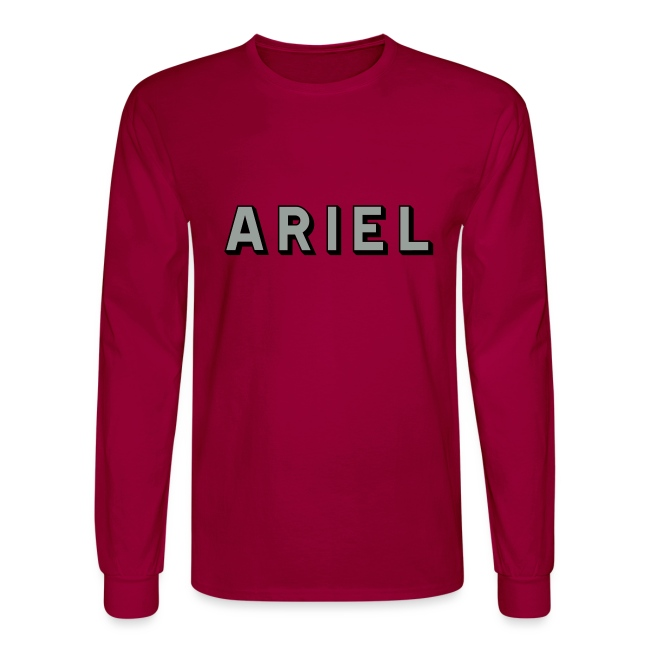 Ariel - AUTONAUT.com